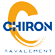 Chiron Ravalement Logo